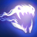 Wave_of_Terror_icon