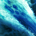 Waveform_icon
