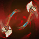 Whirling_Axes_Melee_icon
