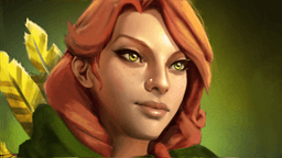 windranger guide