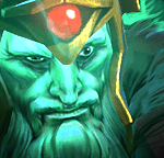 Гайд на героя ВК Дота 2 (Wraith King)