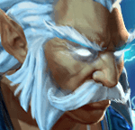 Гайд на героя Зевс Дота 2 (Zeus)