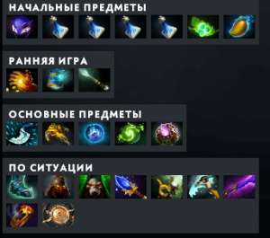 enigma support