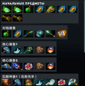 nyx support