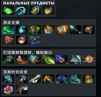 phoenix support